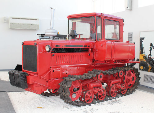 traktor-dt-75.jpg