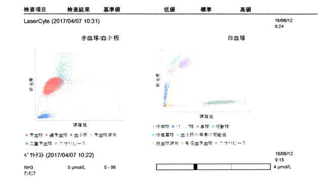 20170407-2.jpg
