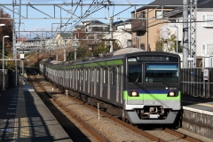 10-510F@keiokatakuraIMG_3358.jpg