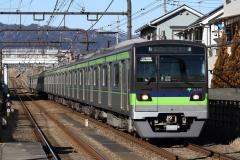 10-560F@yamadaIMG_3461.jpg