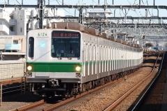 metro6124F[soshigayaokuraIMG_3414