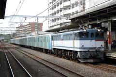 seibu40101F@nishikokubunjiIMG_3156.jpg