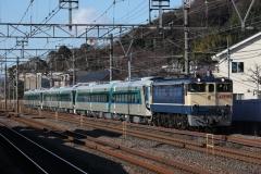 tobu500@oiso-hiratsukaIMG_2022.jpg