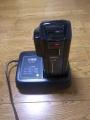 PAS用充電池「X0T-82110-20」(3)