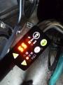 PAS用充電池「X0T-82110-20」(5)