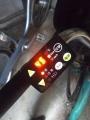 PAS用充電池「X0T-82110-20」(6)