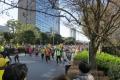 東京マラソン2017(3)