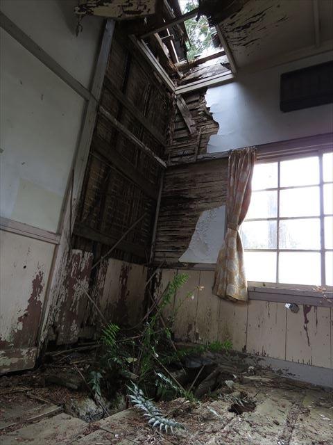 yasato019_R.jpg