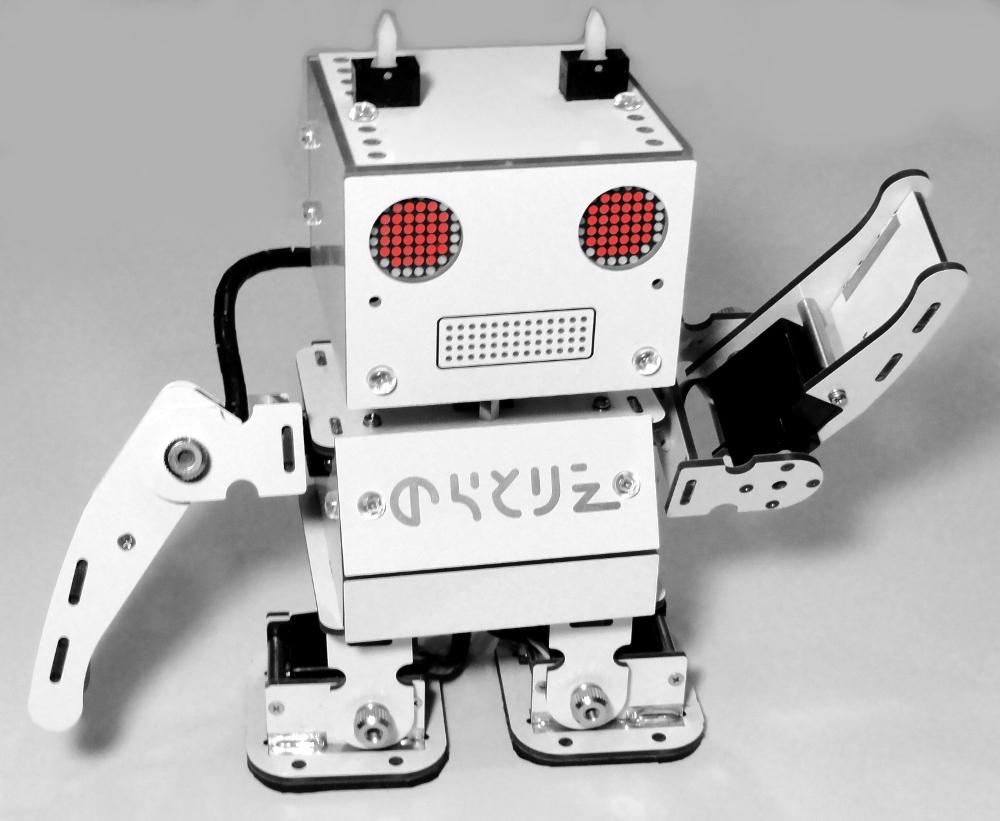 2017_ロボット工房のらとりえ_01