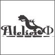 2017_Atelier Φ_logo