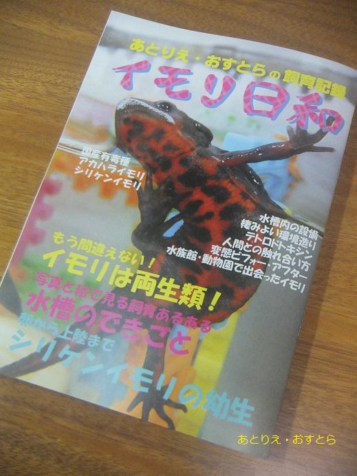 2017_あとりえ・おすとら_07