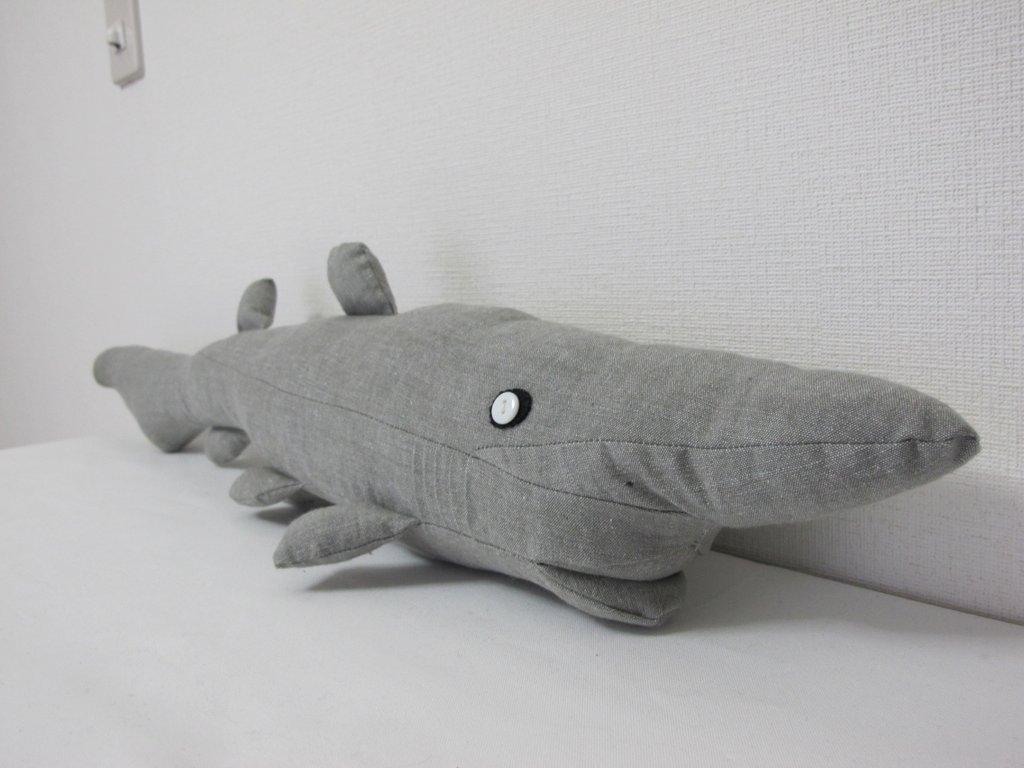 2017_サメとか。_09