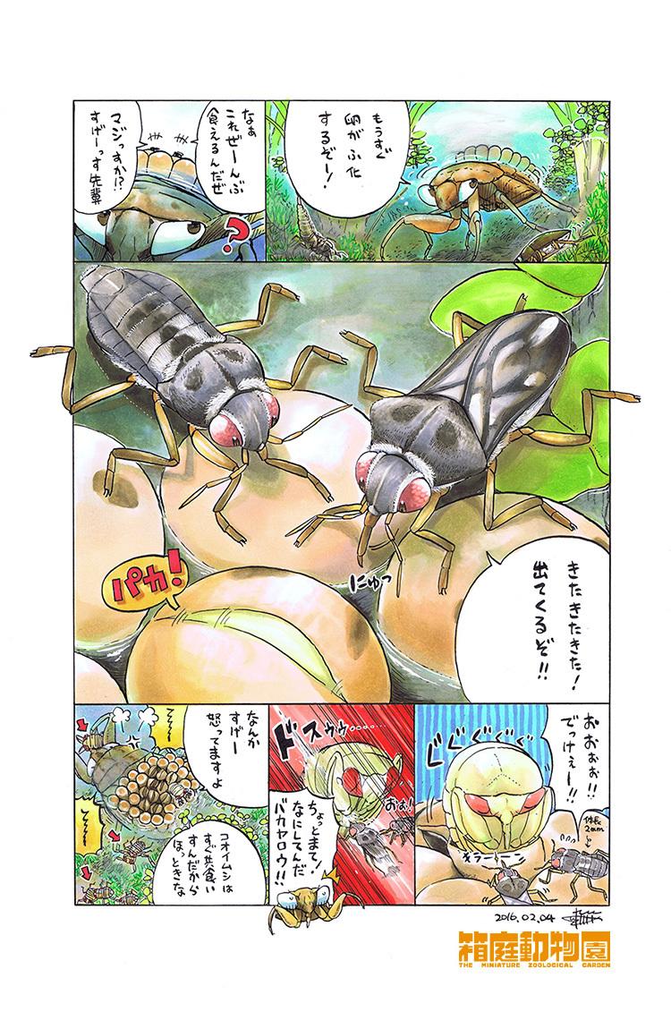 2017_箱庭動物園と遊蛾堂_07