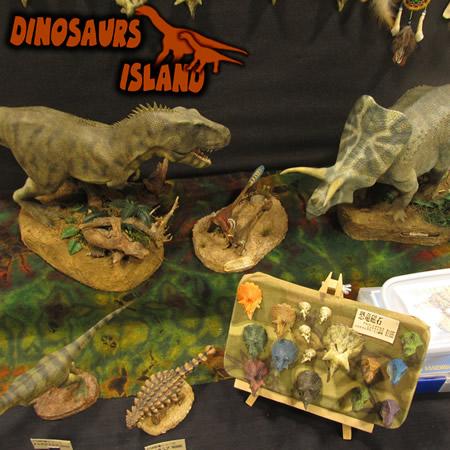 2017_恐竜の島_07