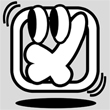 2017_図鑑T_logo