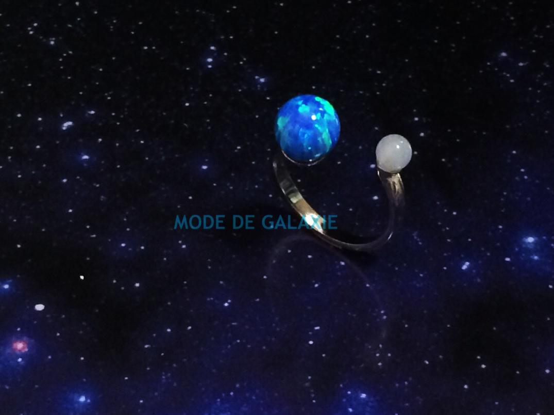2017_MODE DE GALAXIEモード・ドゥ・ギャラクシ_10