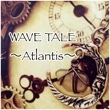 2017_WAVETALE~Atlantis~_logo