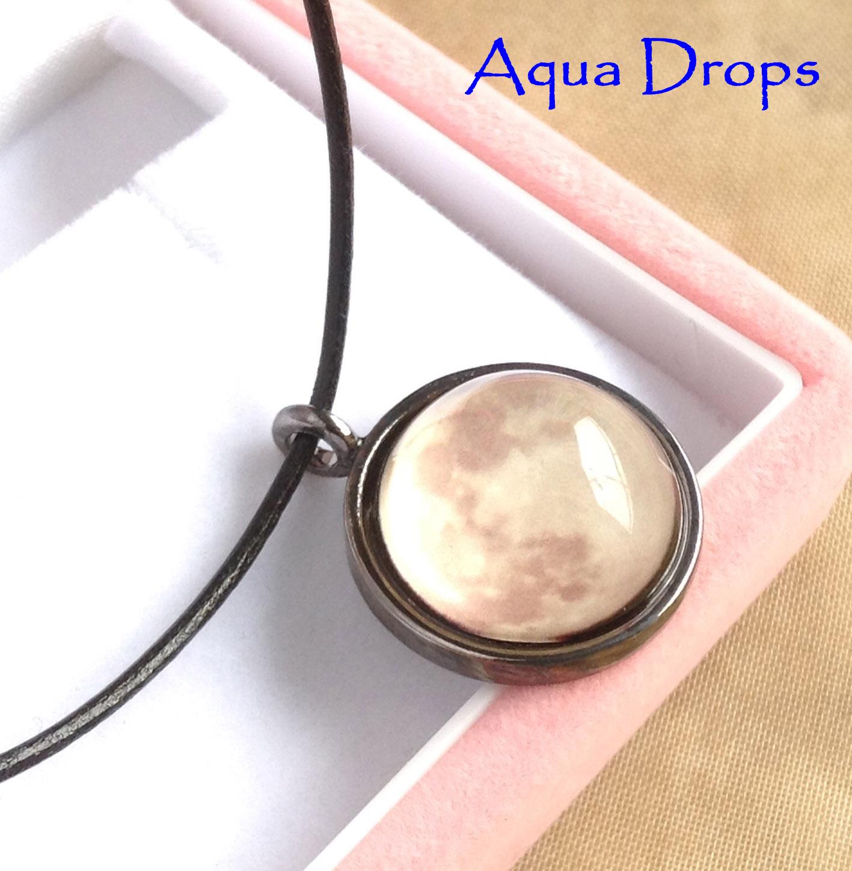 2017_お月さまをヒトリジメ Aqua Drops_02