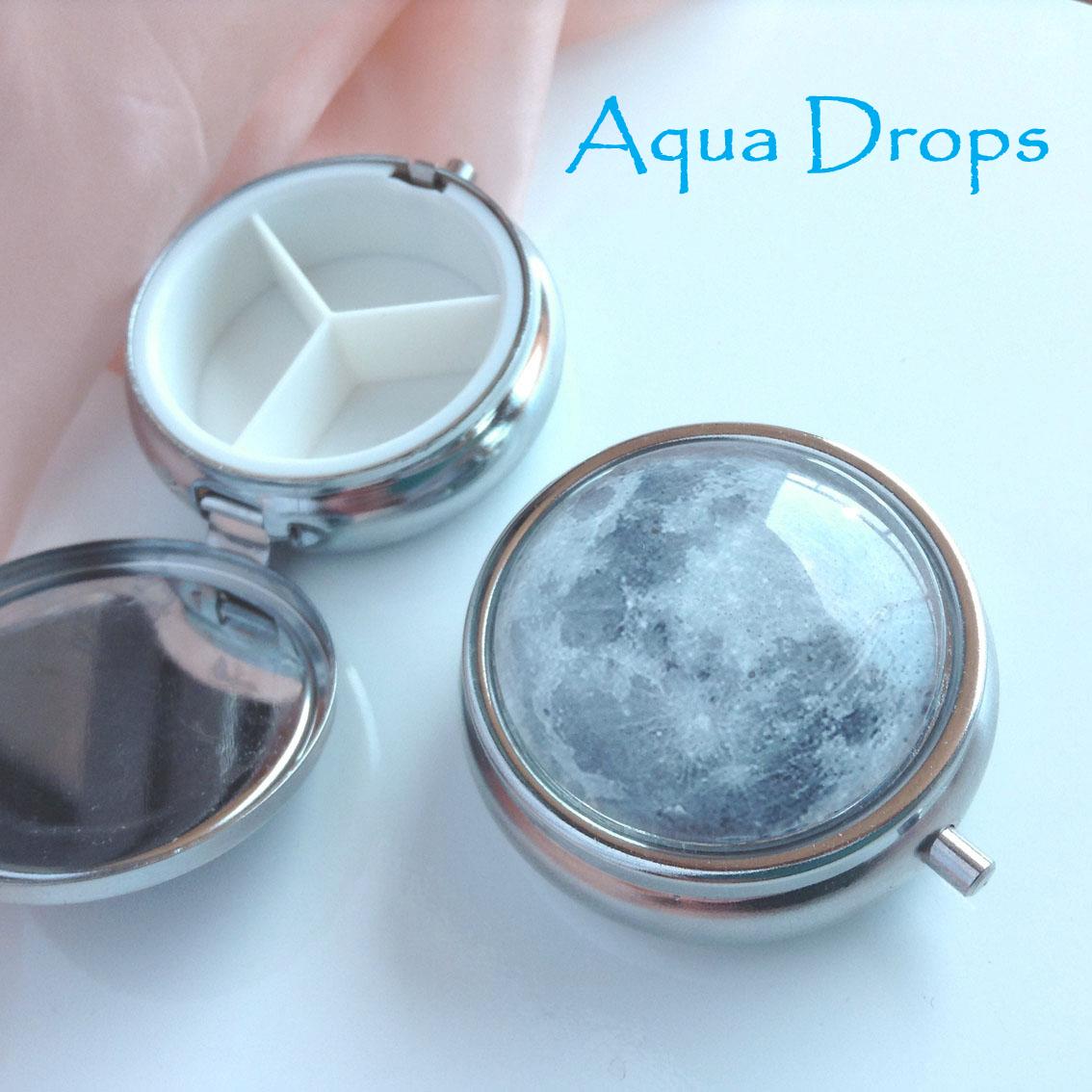2017_お月さまをヒトリジメ Aqua Drops_08