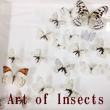 2017_Art of Insects_logo