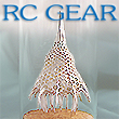 2017_RC GEAR_logo