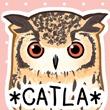 2017_CATLA[キャトラ]_logo