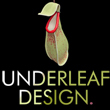 2017_UNDERLEAF DESIGN_logo