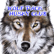 2017_WOLF PACK HUSKY CLUB_logo