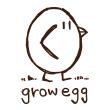 2017_ぐろうえっぐ_logo