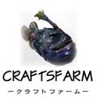 2017_CRAFTSFARM_logo.jpg