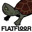 2017_FLATFLOOR_logo.png