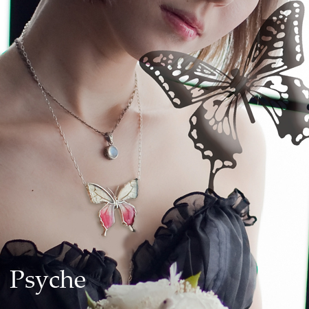 2017_Psyche_05.jpg