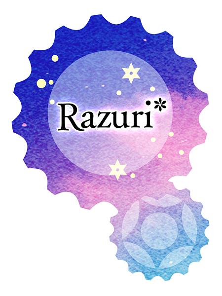 2017_Razuri_logo.jpg