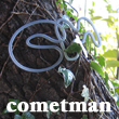 2017_cometman_logo.jpg