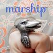 2017_marship_logo.jpg