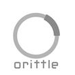 2017_orittle_logo.jpg