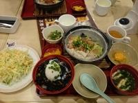 茨城県 出張 レンタカー 外食