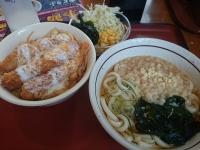 茨城県 食レポ