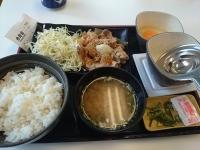 茨城県 外食