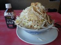 茨城県 ホテル 外食 麺 インスパイア