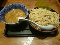 千葉県 麺 つけ麺 舎鈴