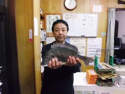 20140411uemura2.jpg