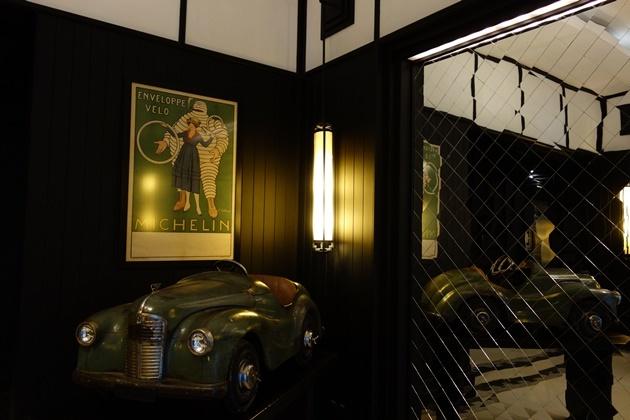 hotel33.jpg