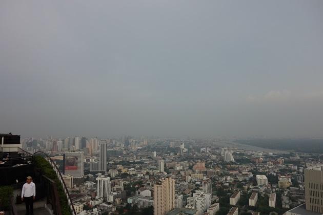 vertigo10.jpg
