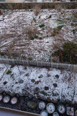 20170413雪