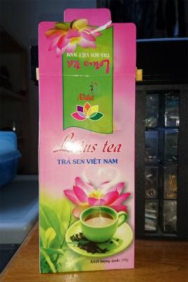 20170425ハス茶