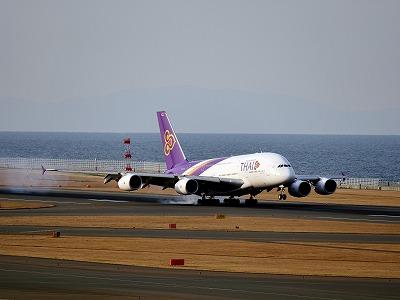 s-P1260477R.jpg