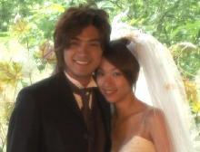marry22-4