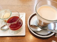 170222igcafe(10).jpg
