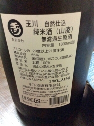 tamagawa-27BY2.jpg